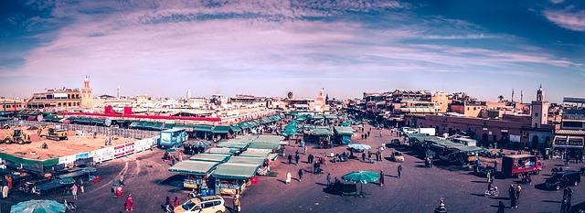 5 egzotikus célpont, ahol olcsóbb az élet, mint Magyarországon