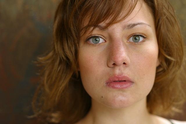 5 meglepő tény a női szervezetről, amit miden nőnek tudnia kell!