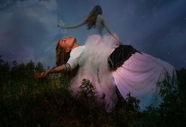 10 dolog, amit mindenkinek tudnia kell a reinkarnációról!