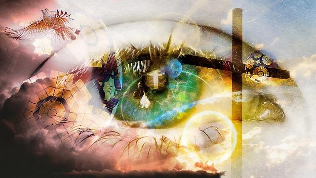 A spirituális úton való elindulás 5 nélkülözhetetlen kezdőlépése!