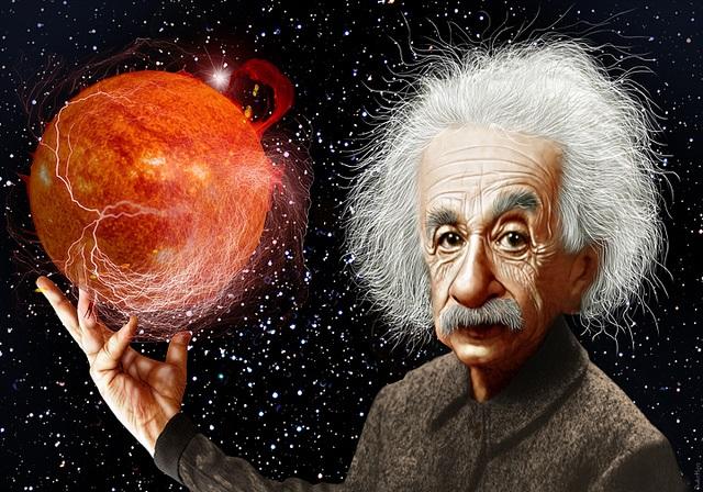 Az egyik legrövidebb IQ teszt, mely csak három kérdésből áll! Te megtudod oldani?