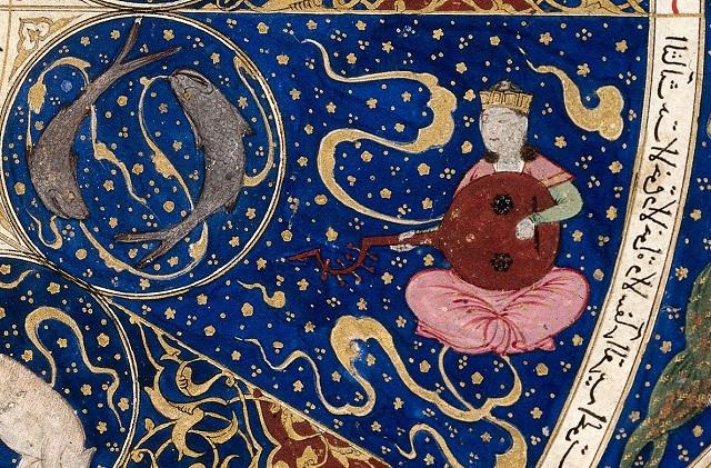2018. januári horoszkóp: ennek az 5 csillagjegynek remekül fog menni az év első hónapjában