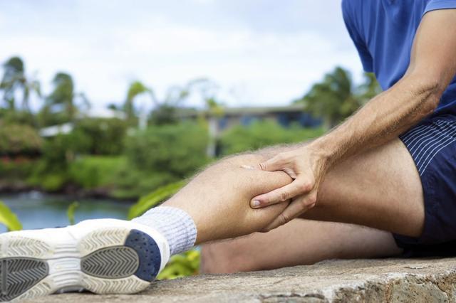 Hogyan szabaduljunk meg az izomgörcsöktől? – néhány jótanács és népi gyógymód a problémára!