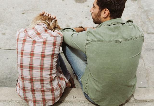 Ha ezeket tapasztalod, a párkapcsolatod hanyatló félben van – anélkül, hogy tudnál róla