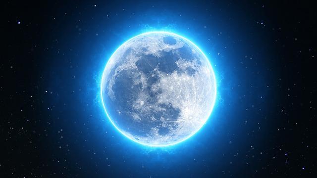 Január 31., a Hold különleges napja – egyszerre lesz Holdfogyatkozás, Kék Hold és Vérhold!