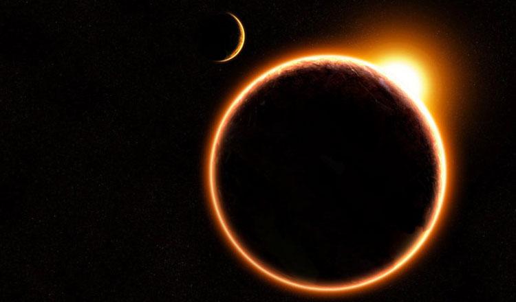 2018-ban 5 nagyon fontos csillagászati jelenség fog bekövetkezni!