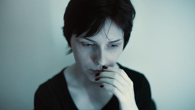 8 hatékony módszer, hogy féken tartsd a pánikrohamot!