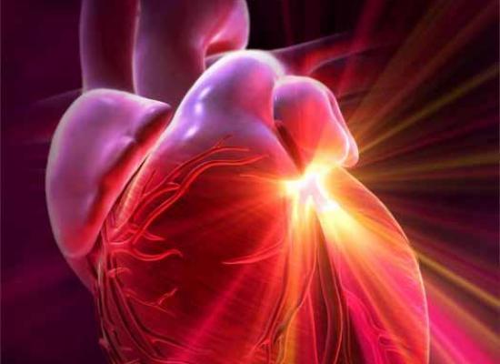 A szív néma gyilkosa! - Hosszú ideig nem mutat semmilyen látható külső tünetet