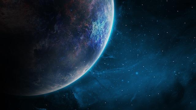 Teremts magadnak olyan életet, amilyet elképzeltél az Univerzum 5 legfontosabb Törvényével!