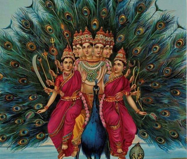Mit taníthat a szerelemről ezen a Valentin-napon az 5 szakaszos, Hindu szerelemfelfogás?