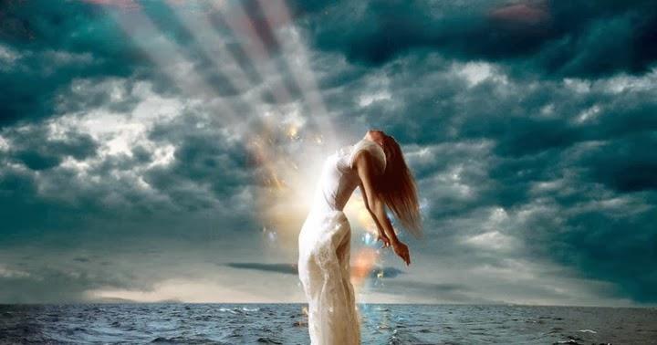 Február 10. és március 6. között a Vénusz a Halak jegyében fog tartózkodni! Élvezd a szeretet és az együttérzés energiáinak áramlását!