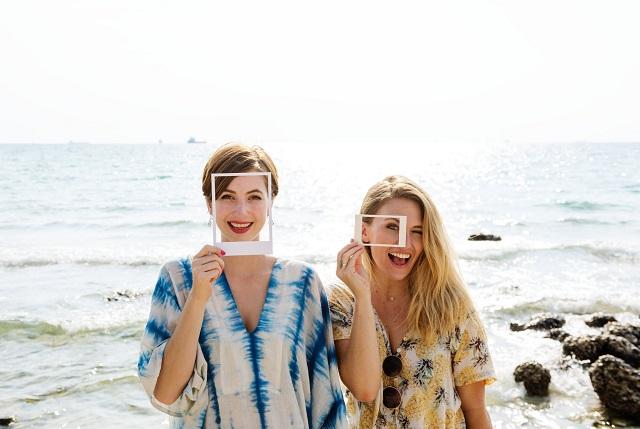 4 sztereotípia a nőkről, amelyről már ezerszer hallottak már