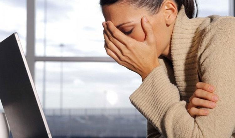 Ez az oka annak, hogy reggel, ébredés után még fáradtabbnak érzed magad, mint munka után!