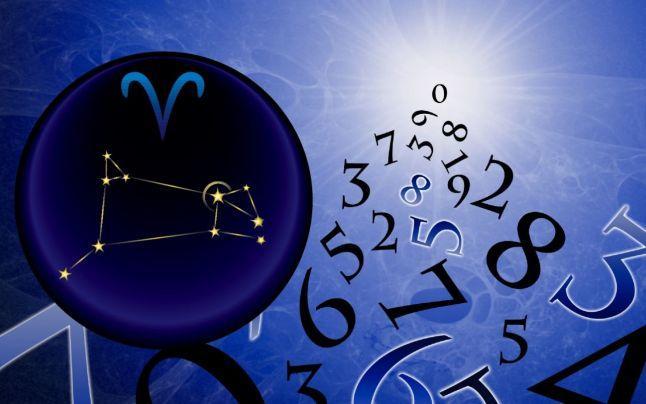 Numerológia: a születési órád sok mindent elárul a személyiségedről!