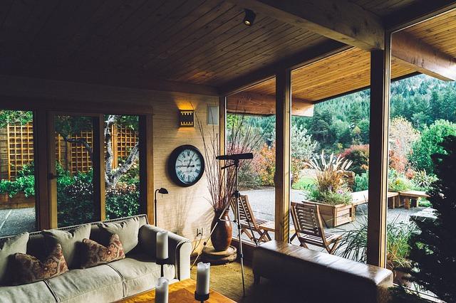 Így töltheted fel otthonodat pozitív energiákkal 6 lépésben!