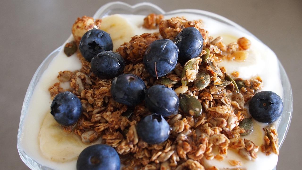 Készíts reggelire csodás házi granolát - 2 recept, ami neked is feldobja a reggeled