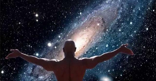 15 figyelmeztető jel az Univerzumtól, amit akkor kapsz, ha rossz úton jársz