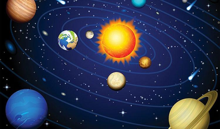 A Jupiter retrográd mozgásba kezd a Skorpió jegyében! Olvasd el, hogy ez milyen hatással lesz az életedre!