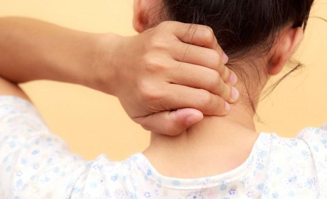 A magnéziumhiány tünetei! Ezt kell tenned, hogy elmúljanak a problémák!