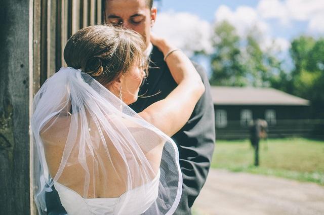 10 dolog, amivel egy férj boldoggá teheti a feleségét!
