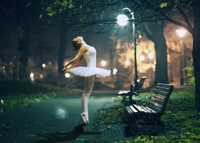 Miért tesz jót az agyunknak a tánc?