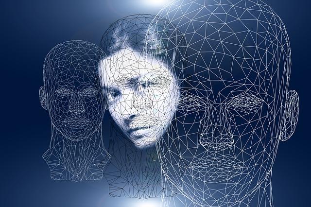 Az emberi agy csodálatos volta - avagy mit rejt a tudatalattink?