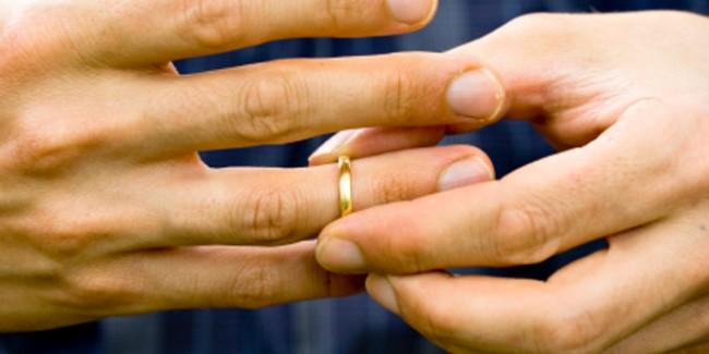 A pszichológusok szerint ezek a viselkedési hibák vezethetnek váláshoz!