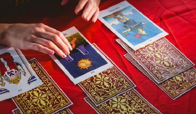 Nézd, mit jósol számodra a cigány kártya a 2018-as esztendőre!