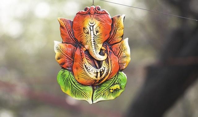 5 dolog, aminek mindenképp titokban kell maradnia a hindu filozófia szerint!