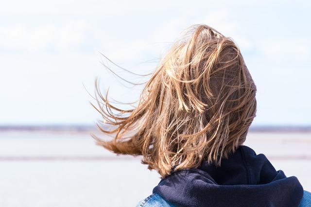 17 pozitív kijelentés, melyek segítenek, hogy a Vonzás Törvényének rezgései jobbá tegyék életed!