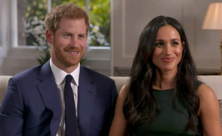 Kiállja a próbát Harry herceg és Meghan Markle házassága? Ezt mondja a szakértő!