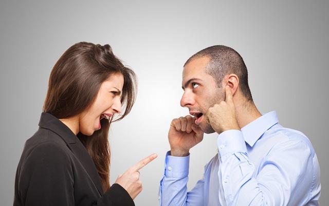 7 nős férfi árulta el feleségük legidegesítőbb szokását!