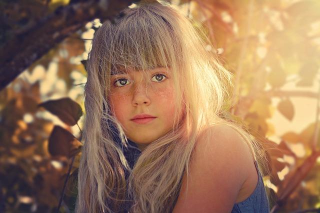 Szakértők tárják fel gyermekeink félelmeinek okait életkoruktól függően!
