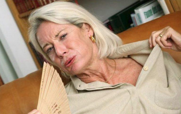 Menopauza: mit jelent, mikor jelentkezik, mik a tünetei és mit tehetsz ellene?