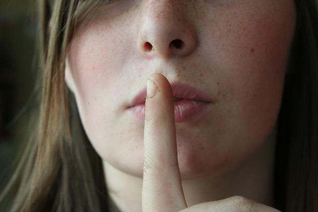 5 kifejezés, amit egy igazán magabiztos személy sosem használna!