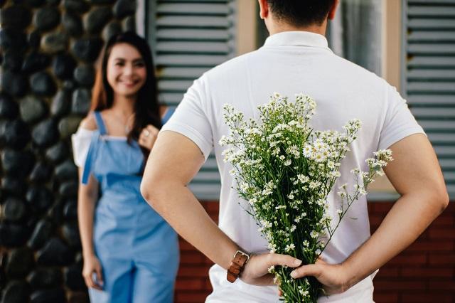 A boldog párkapcsolat 8 alapszabálya! - Ha boldog akarsz lenni, betartod őket, főleg a 8-ast!