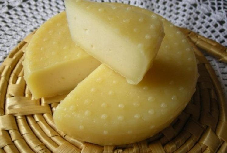 Házi sajt készítése alig 3 óra alatt, 100% természetes alapanyagból!