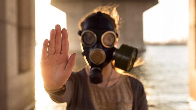6 mondat, amivel a mérgező emberek megpróbálják romba dönteni az önbecsülésedet!