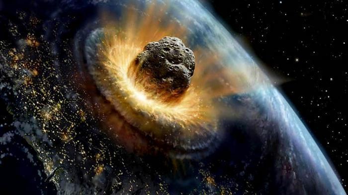 Valóban elérkezik a világvége április 23-án, ahogyan ez a Bibliában is meg van írva?