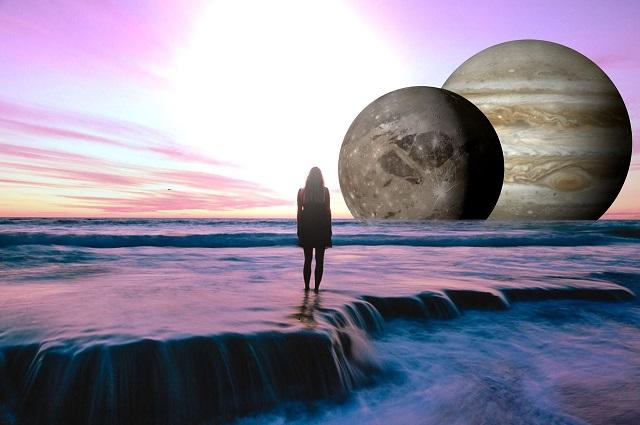 Május 15-én minden megváltozik! Az Uránusz a Bika jegyébe lép!