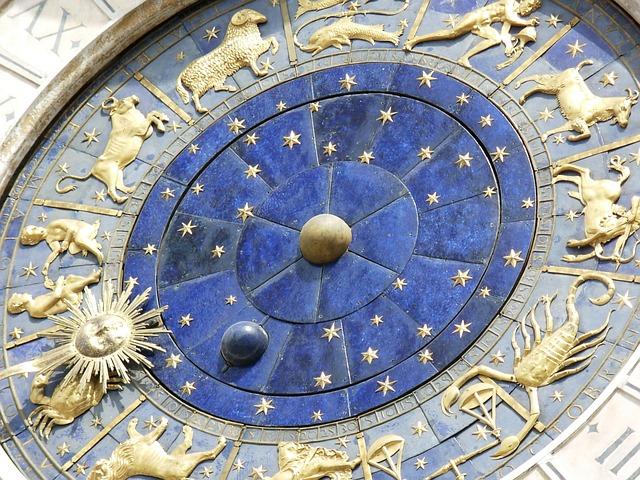 A 4 legcéltudatosabb csillagjegy, akiktől sokat tanulhatsz!