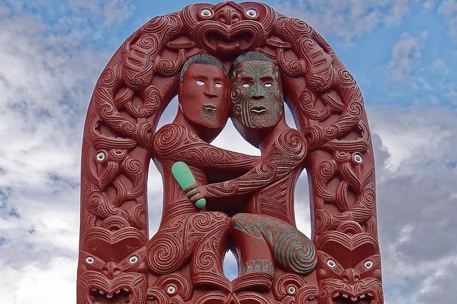Maori asztrológia: Ez a csillagjegy képvisel téged a Harcosok Horoszkópjában!