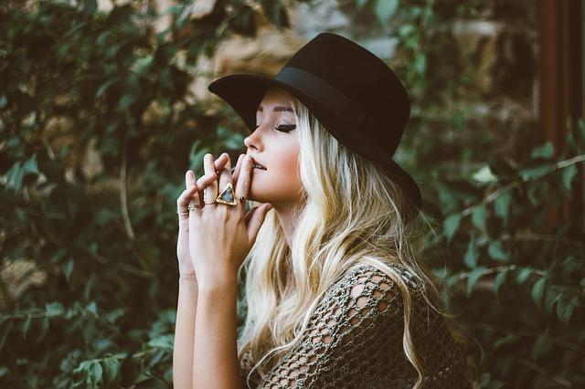 Gyógyítsd meg a tested és lelked: 38 pozitív megerősítés, hogy teljes legyen az életed!