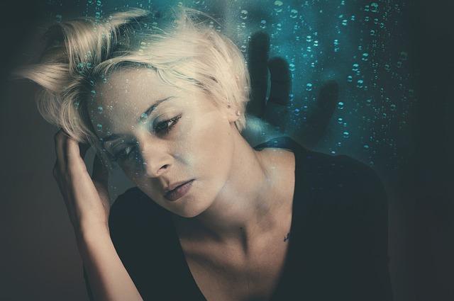 A stressz 5 súlyos következménye, amelyről nagyon ritkán hallani!