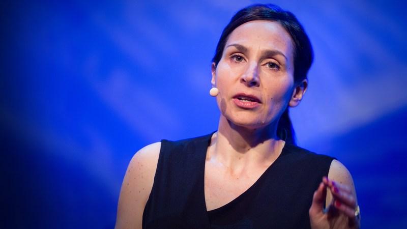 Felnőtt emberként is tudunk új idegsejteket létrehozni? - a kutató válaszol