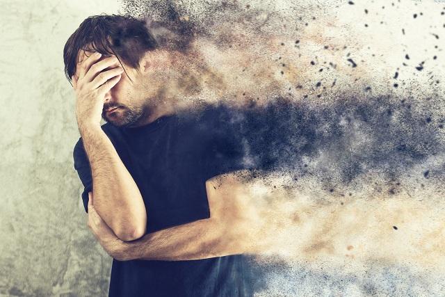 """7 hatásos módszer, amellyel megakadályozhatod, hogy """"túlagyald"""" a dolgokat!"""