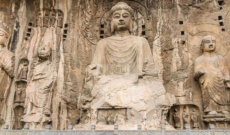 Tanuld meg ezt a buddhista szerzetesektől és békés, boldog életed lehet!