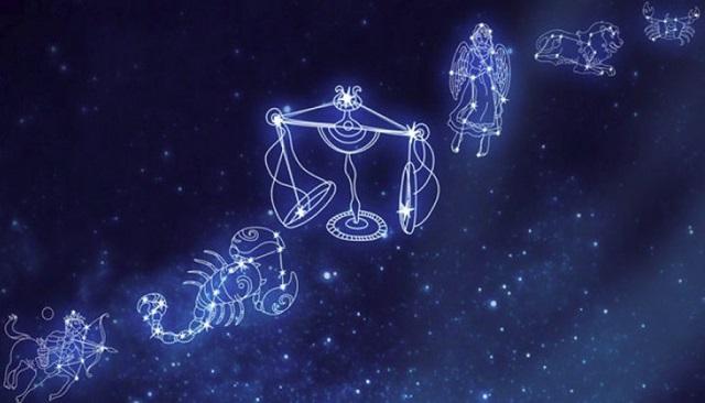 5 csillagjegy, aki jelentős változáson megy keresztül ebben az évben!