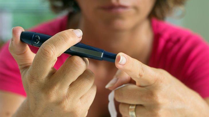 9 egyszerű tanács, hogy féken tartsd a vércukorszintedet!