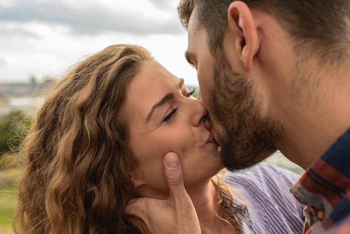 5 lépés, amivel megteremtheted a tökéletes párkapcsolat alapjait!